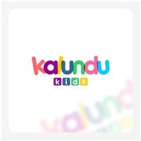 KALUNDU KIDS, Logo, Roupas, Jóias & acessórios