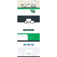Kidrive, Logo em 3D, Computador & Internet