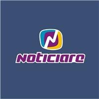 Noticiare, Logo e Cartao de Visita, Marketing & Comunicação