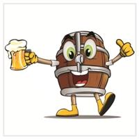 Fabricação de cerveja, Folheto ou Cartaz (sem dobra), Consultoria de Negócios