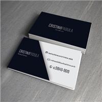 Coach Profissional e Pessoal, Papelaria (6 itens), Consultoria de Negócios