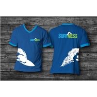 SURFNESS, Ajuste de Arte - Até 1 hora, Educação & Cursos