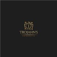 Trojahn's Fotografia, Logo, Fotografia