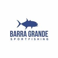Barra Grande Sport Fishing, Papelaria (6 itens), Viagens & Lazer