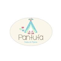 Pantufa festa do pijama, Layout Web-Design, Crianças & Infantil