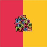 Bando Teatro Favela, Logo, Artes, Música & Entretenimento