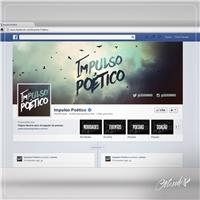 Impulso Poético, Modernizar Logo, Artes, Música & Entretenimento