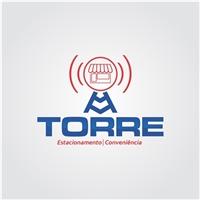 Torre Estacionamento / Conveniência, Logo, Alimentos & Bebidas