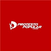 Protesto Popular, Logo e Cartao de Visita, Outros