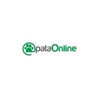 PataOnline, Logo e Cartao de Visita, Outros