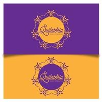 Quilateria, Logo, Roupas, Jóias & acessórios