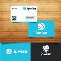 IPWISE, Papelaria (6 itens), Tecnologia & Ciencias