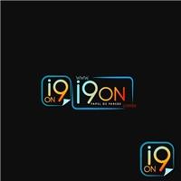 www.i9on.com/com.br, Logo e Cartao de Visita, Decoração & Mobília