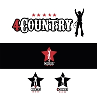 4Country, Logo, Outros