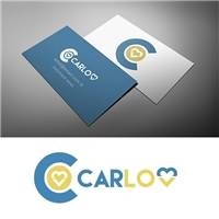 Carlov, Logo, Automotivo