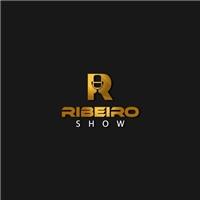 Ribeiro Show, Logo, Artes, Música & Entretenimento