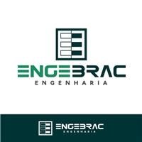Engebrac Engenharia, Papelaria (6 itens), Construção & Engenharia