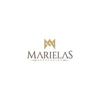 MariElas, Logo e Cartao de Visita, Computador & Internet