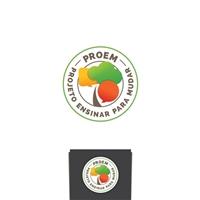 Projeto Ensinar para Mudar, Logo, Outros