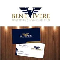 BeneVivere, Papelaria (6 itens), Contabilidade & Finanças