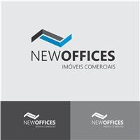 New Offices, Papelaria (6 itens), Imóveis