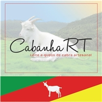 CABANHA RT, Logo e Cartao de Visita, Outros