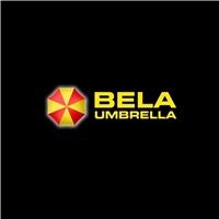 BELA UMBRELLA, Logo e Cartao de Visita, Roupas, Jóias & acessórios