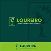 Loureiro Construtora e Incorporadora Ltda, Papelaria (6 itens), Construção & Engenharia