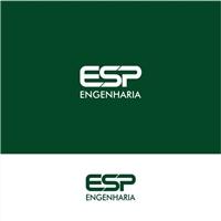 ESP Engenharia, Papelaria (6 itens), Construção & Engenharia