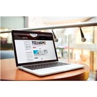 Localiza PF/PJ/Sócios, Embalagem (unidade), Computador & Internet