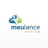 meulance.online, Logo, Computador & Internet