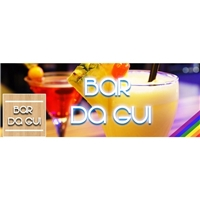 BAR DA GUI, Manual da Marca, Alimentos & Bebidas