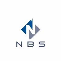 NUBES TECNOLOGIA E SERVIÇOS LTDA, Logo, Educação & Cursos