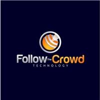 FOLLOW THE CROWD, Papelaria (6 itens), Tecnologia & Ciencias