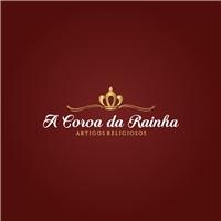A Coroa da Rainha, Logo, Religião & Espiritualidade