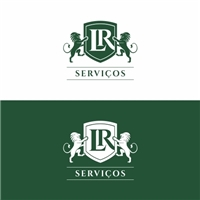 LR Serviços, Papelaria (6 itens), Construção & Engenharia