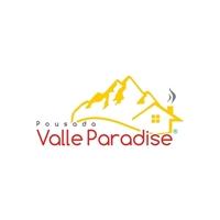 Valle Paradise, Logo e Cartao de Visita, Outros