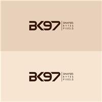 bk97, Papelaria (6 itens), Marketing & Comunicação