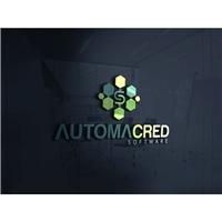 AUTOMACRED, Logo, Tecnologia & Ciencias