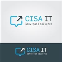 CISA IT, Papelaria (6 itens), Tecnologia & Ciencias