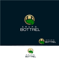Grupo Bottrel, Logo e Cartao de Visita, Outros