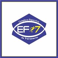 EF7 Complexo Esportivo de Treinamento , Logo, Outros