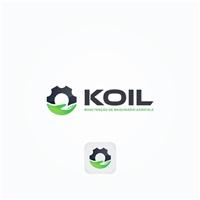 Koil, Papelaria (6 itens), Tecnologia & Ciencias