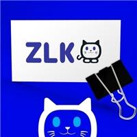 ZLK Consultoria em Tecnologia da Informação, Papelaria (6 itens), Tecnologia & Ciencias