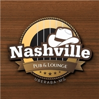Nashville Pub & Lounge, Logo, Música