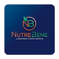 NutreBene, Logo, Alimentos & Bebidas