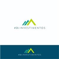 3A investimentos, Papelaria (6 itens), Contabilidade & Finanças