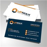 UPMAX, Papelaria (6 itens), Educação & Cursos