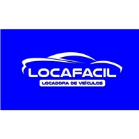 locafacil , Logo, Automotivo