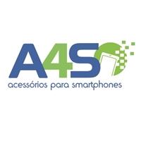 A4S, Papelaria (6 itens), Outros
